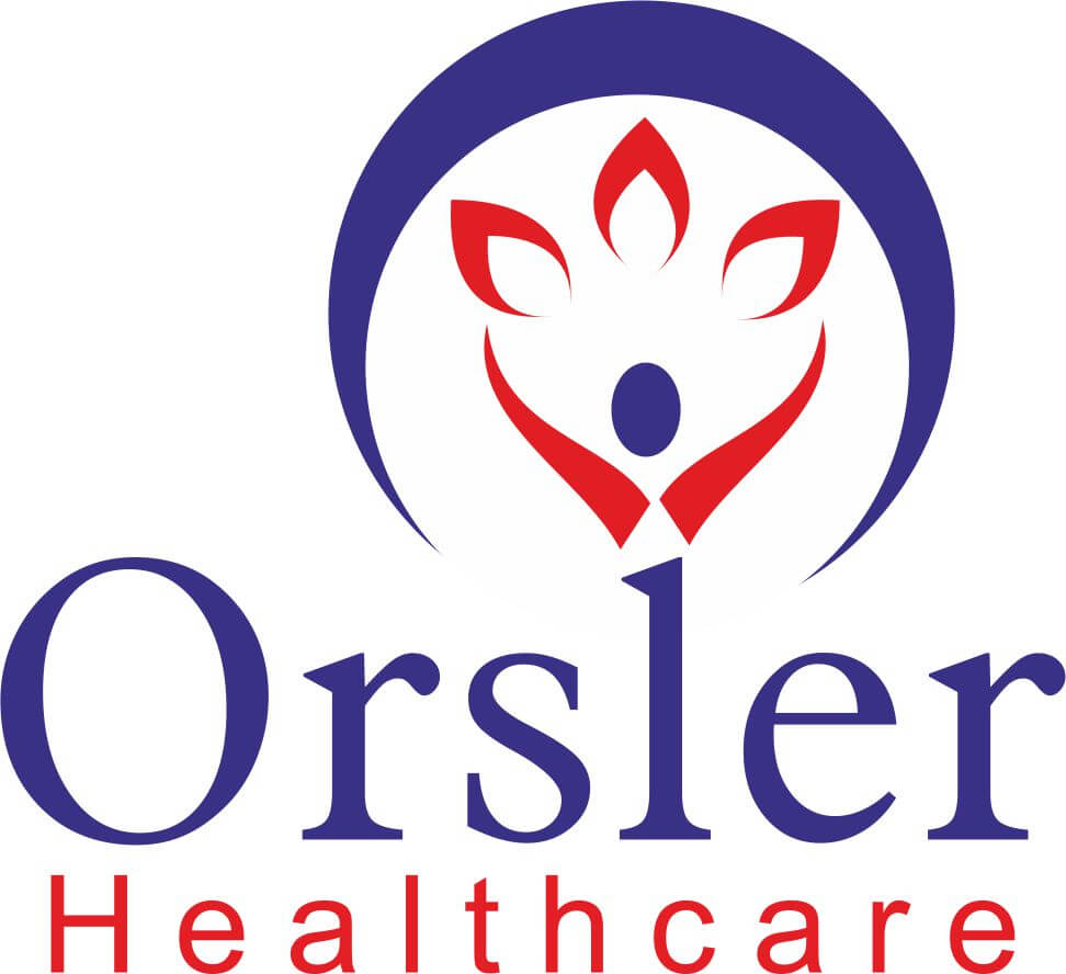 Orsler Healthcare Private Limited